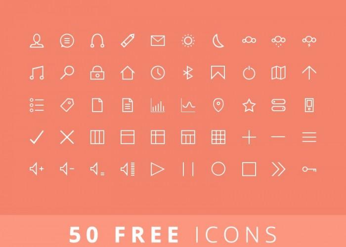 free_icons-700x500