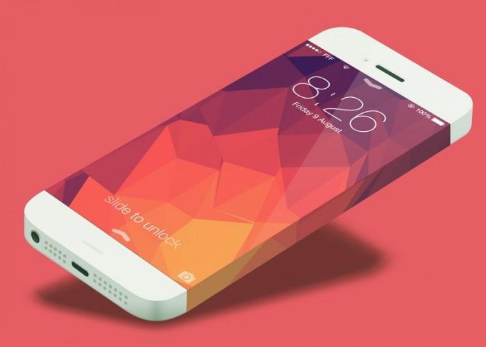 iphone6-700x500